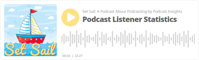 Host Podcasts on Your Site