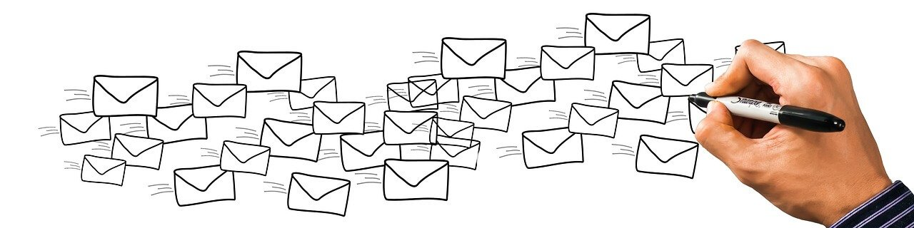 20+ Email Subject Lines for Guest Post Outreach