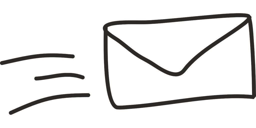Donts of Writing Email Subjects