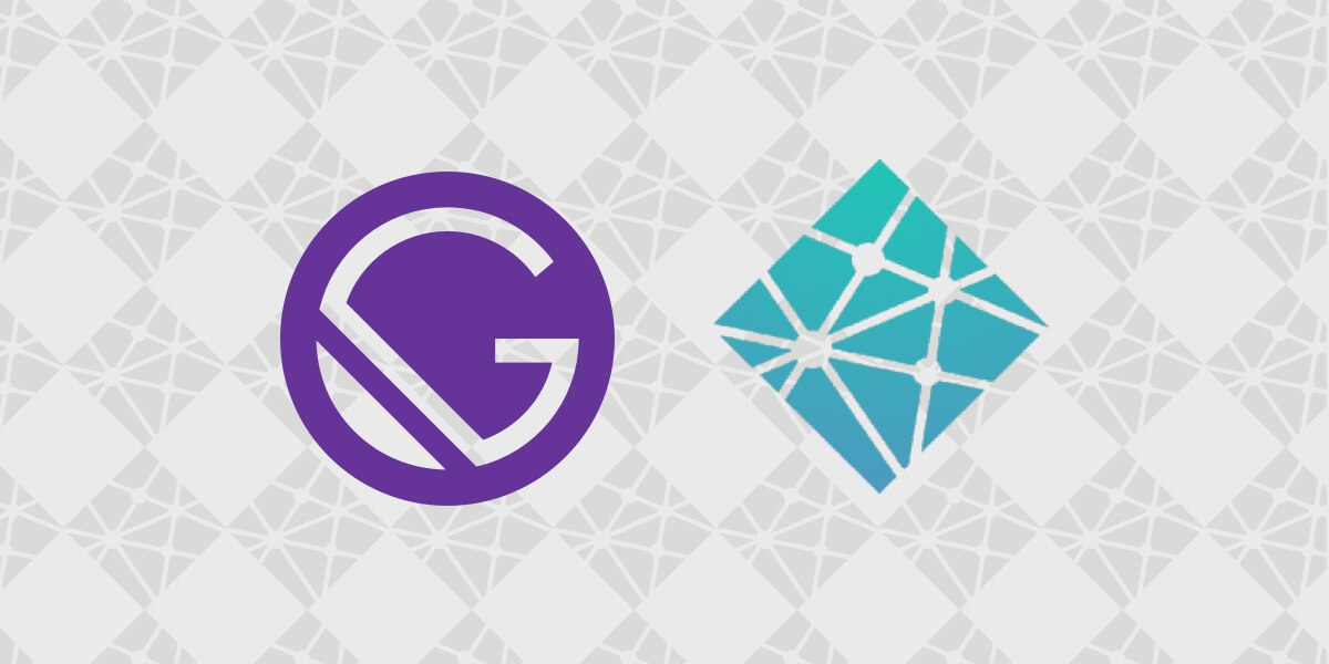 Adding 301 Redirects in Gatsby Hosted on Netlify