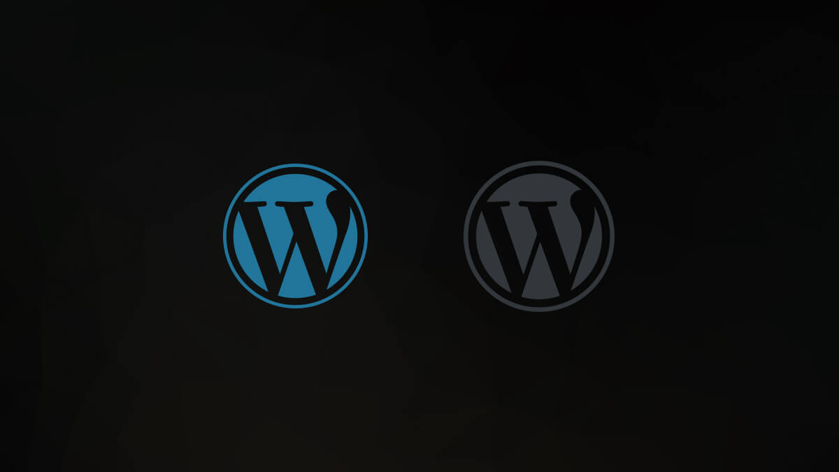 Move From WordPress.com to Self-hosted WordPress